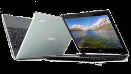 Acer Memoria De Portátil