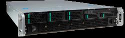 Acer Altos R700 Serie servidor