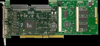 CMD Technology RAID Memoria Del Controlador