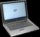 AJP Memoria De Portátil