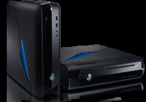 Alienware Memoria De Ordenador De Sobremesa