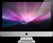 Apple Memoria De Ordenador De Sobremesa