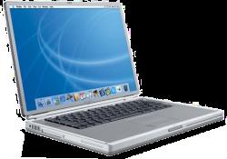 PowerBook G3 Pismo