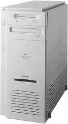 Workgroup Server 60