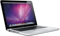 Apple Memoria De Portátil