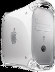 Apple Power Mac