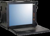 Broadax Systems Memoria De Ordenador De Sobremesa
