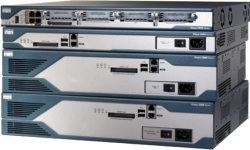Cisco Memoria De Router