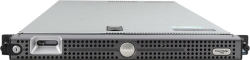 PowerEdge XE 433