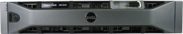Dell PowerVault Serie