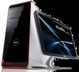 Dell XPS Studio Serie