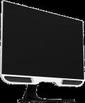 ECS (EliteGroup) Memoria De Ordenador De Sobremesa