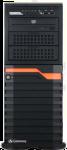 Gateway Memoria De Servidor