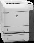 HP-Compaq Memoria De Impresora