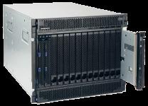 IBM-Lenovo Memoria De Servidor