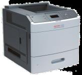IBM-Lenovo Memoria De Impresora