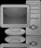 ARM Memoria De Ordenador De Sobremesa