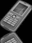 Actualizaciones de memoria para smartphone