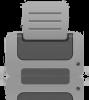 Lexmark (IBM) Memoria De Impresora