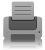 Dell Memoria De Impresora