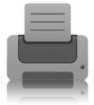Apple Memoria De Impresora