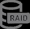 Sun Cobalt RAID Memoria Del Controlador