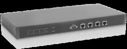 Cisco Memoria De Router