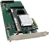 Intel RAID Memoria Del Controlador