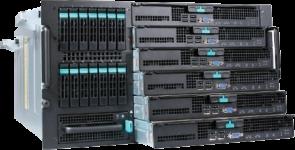 Intel Memoria De Servidor