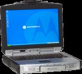 Motorola Memoria De Portátil