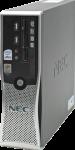 NEC Memoria De Ordenador De Sobremesa