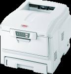 Okidata Memoria De Impresora