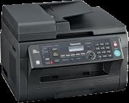 Panasonic Memoria De Impresora