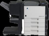 QMS Memoria De Impresora