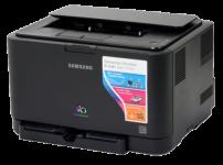 Samsung Memoria De Impresora