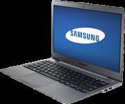 Samsung Memoria De Portátil