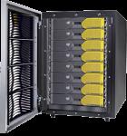 Silicon Graphics SGI Memoria De Servidor
