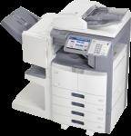 Toshiba Memoria De Impresora
