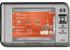HP-Compaq IPAQ Rx5940 Travel Companion