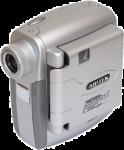 AIPTEK Pocket DV11