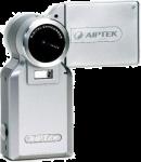 AIPTEK Pocket DV5300