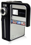 AIPTEK Pocket DV5900