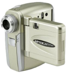 AIPTEK Pocket DV3100M