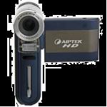 AIPTEK GO-HD 720P