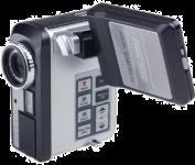 Audiovox DC600DS