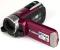 Canon LEGRIA HF R16