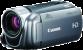 Canon VIXIA HF R200