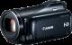 Canon VIXIA HF M41