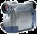 Canon ZR45 MC