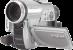 Hitachi DZ-GX20E